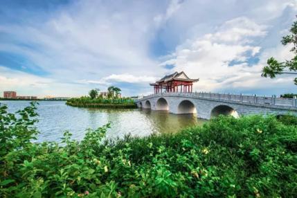 大型活动】3月25日众行百公里第一站炫彩东莞华阳湖20公里公益彩色徒步